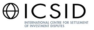 320px-Logo_ICSID_(International_Centre_for_Settlement_of_Investement_Disputes)_2013-05-06_01-53