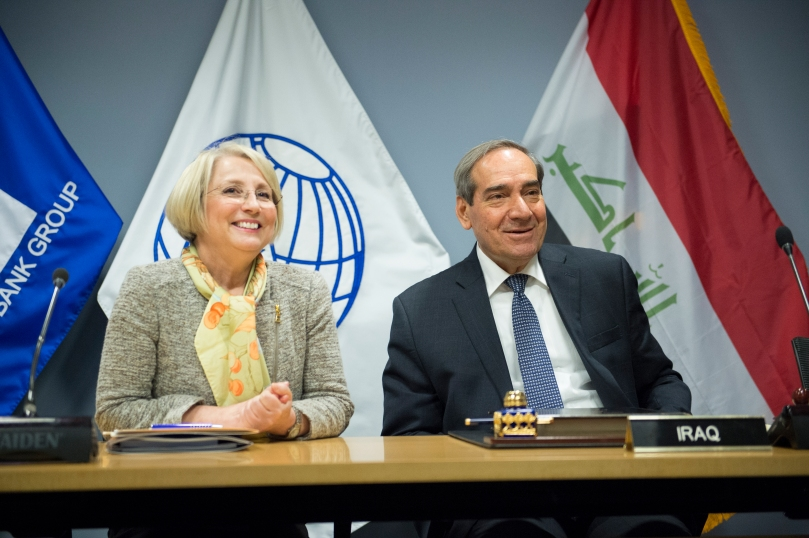 ICSID Convention Signing_Iraq.jpg