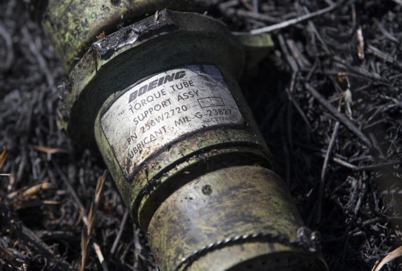 MH17_Russia_bombed_attack