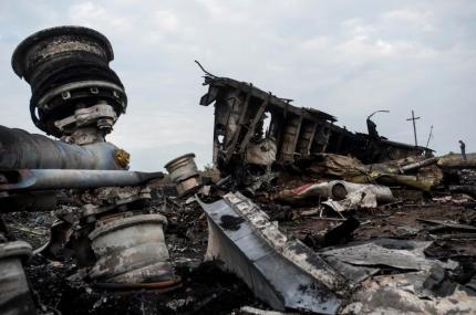 Ukraine_ Is MH17 attack lawful?_international_law