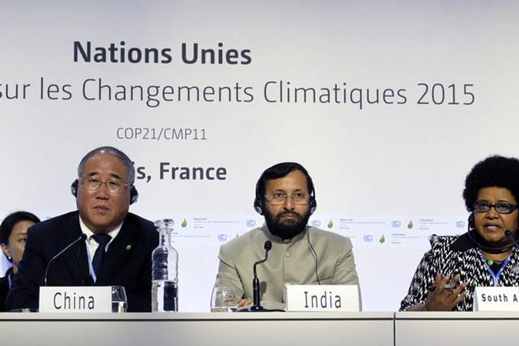 india_climate_change_COP21_Paris