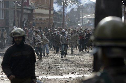14-kashmir-protest-IndiaINk-blog480