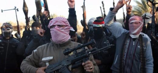 Iraq-ISIS-2-606x283