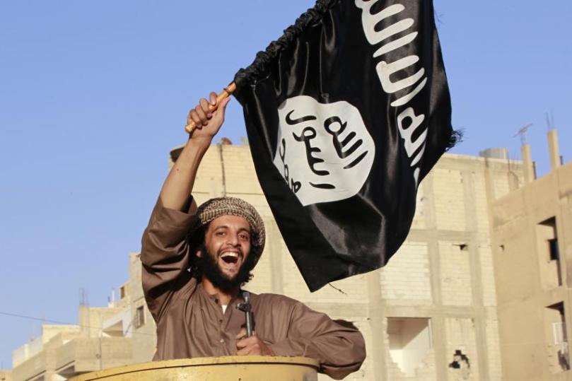 ISIS_america_islamism_terrorism