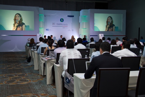 regionalism-multilateralism-cancun-latin-america-and-future-of-regional-trade