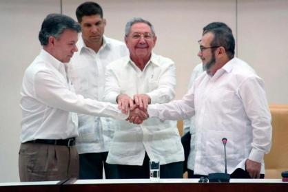 colombia_transitional justice_tripartite_agreement