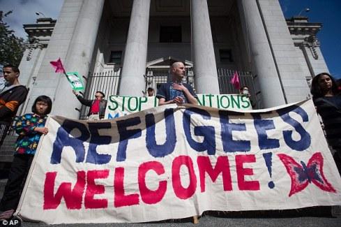 refugee_claim_canada