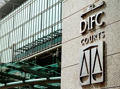 DIFC_Arbitration_India_LCIA