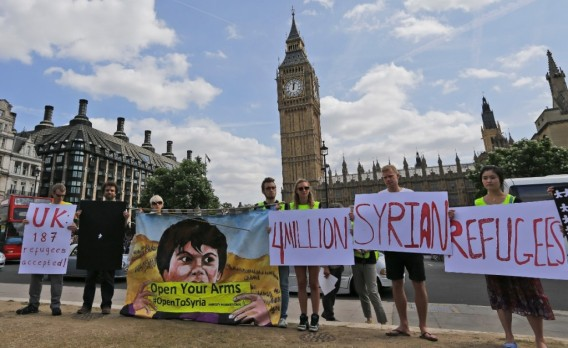 UK-Syrian-refugee-1024x629