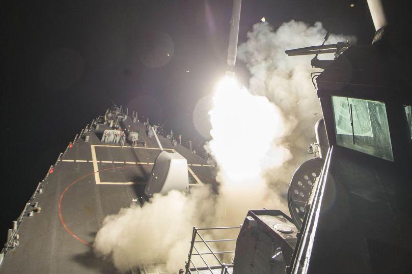 airstrike.0.jpg