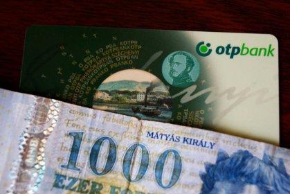 Hungary-voucher